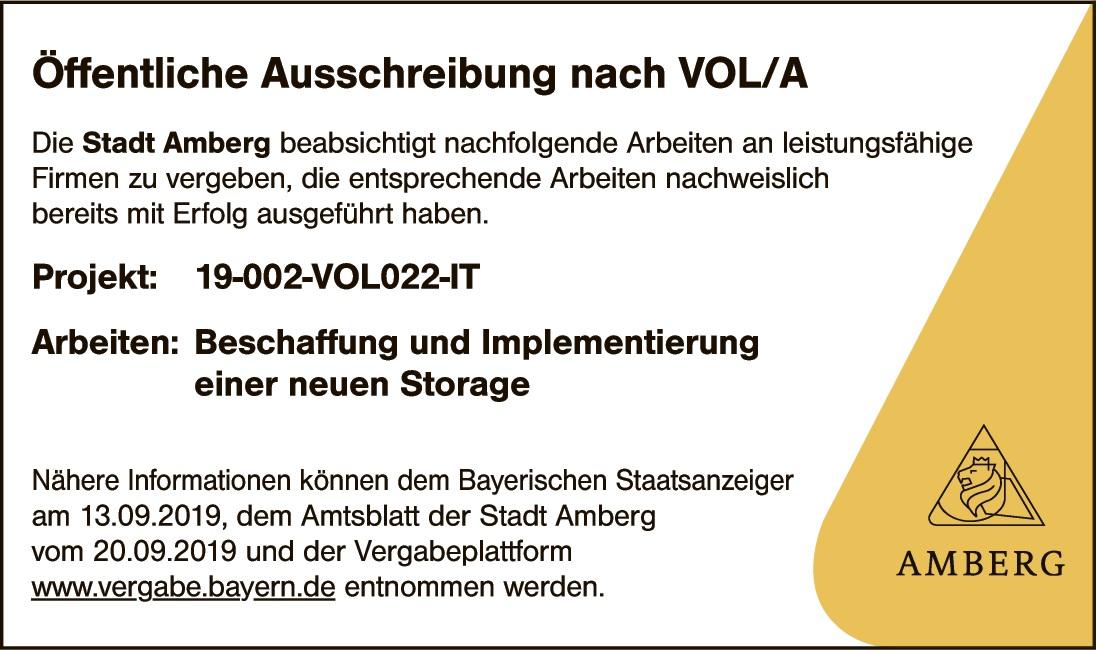 Sie sucht ihn in neumarkt markt.de